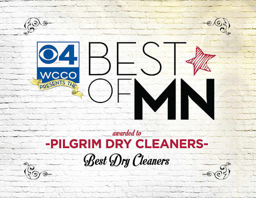 Dry Cleaner «Pilgrim Dry Cleaners and Launderers - North Oaks», reviews and photos, 117 Village Center Dr, North Oaks, MN 55127, USA