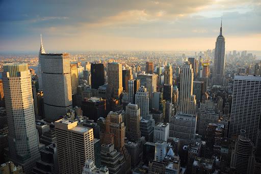 GuardHill Financial Corp: Leading Mortgage Provider, 140 E 45th St, New York, NY 10017, Mortgage Lender