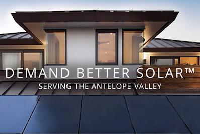 SunPower by Energy Plus Solar