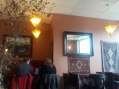 Café Bano