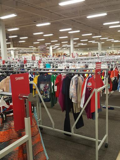 Clothing Store Burlington Coat Factory Reviews And Photos