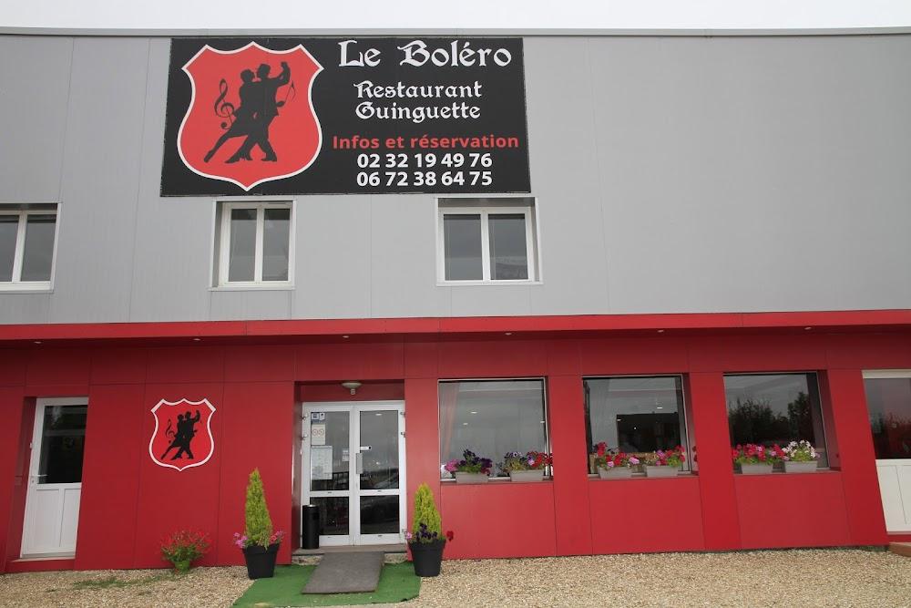 photo du resaurant Guinguette Restaurant