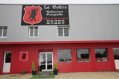 photo du restaurant Guinguette Restaurant