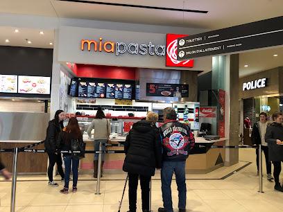 Mia Pasta aux Promenades