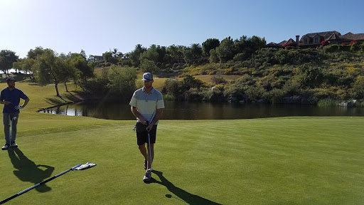 Golf Course «Maderas Golf Club», reviews and photos, 17750 Old Coach Rd, Poway, CA 92064, USA