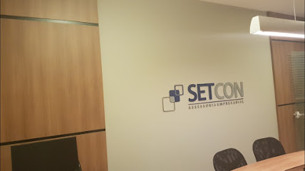 Setcon Assessoria Contábil