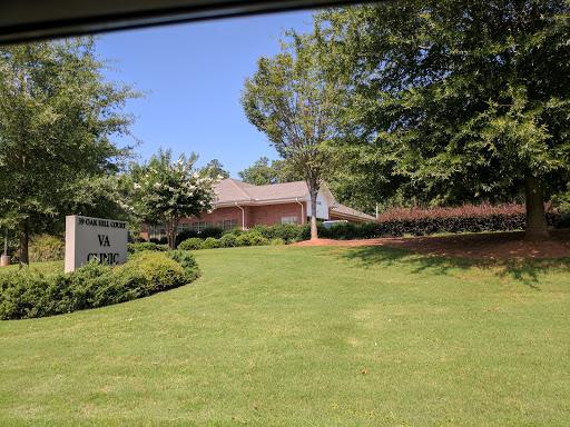 39 Oak Hill Ct, Newnan, GA 30265, USA