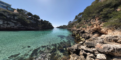 Carrer Torre, 10A, 07639 Cala Pi, Illes Balears, Spain