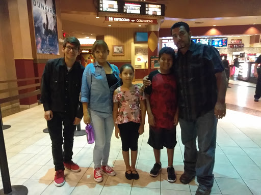 Movie Theater «Cinemark Sunrise Mall and XD», reviews and photos, 2370 N Expy, Brownsville, TX 78521, USA