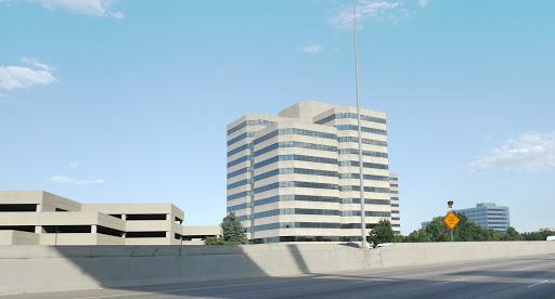 Anderson Hemmat L.L.C., 5613 DTC Pkwy #150, Greenwood Village, CO 80111, Personal Injury Attorney