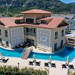 Dna Hotel Dalyan +14 Adult Only