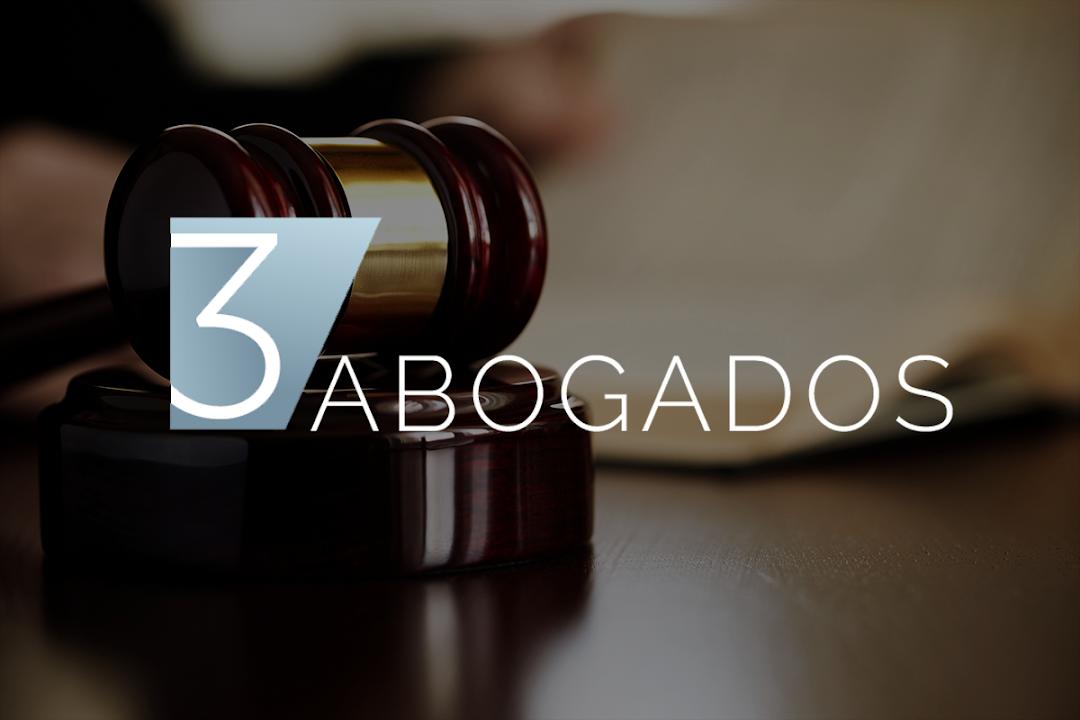 3Abogados