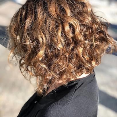 Pixi Hair Studio