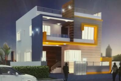 Adiyat ConstructionIchalkaranji