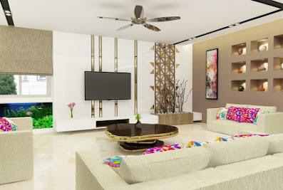 I Decore InteriorsJamshedpur