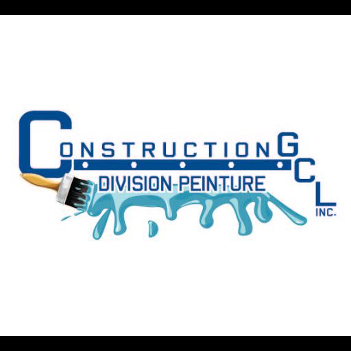 Peintre Construction GCL à Trois-Rivières (QC) | LiveWay