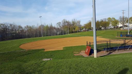 Stadium «Memorial Stadium», reviews and photos, Joyce Kilmer Ave, New Brunswick, NJ 08901, USA