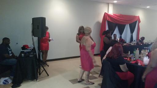 Event Venue «Cane Ridge Event Center», reviews and photos, 12633 Old Hickory Blvd, Antioch, TN 37013, USA