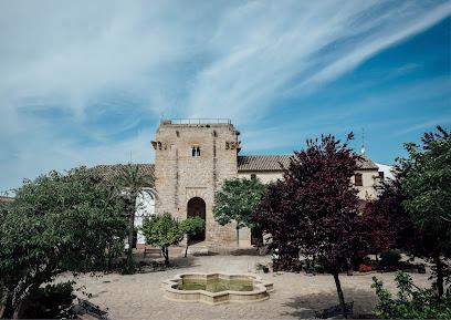 Ayuntamiento De Cañete De Las Torres Centralita