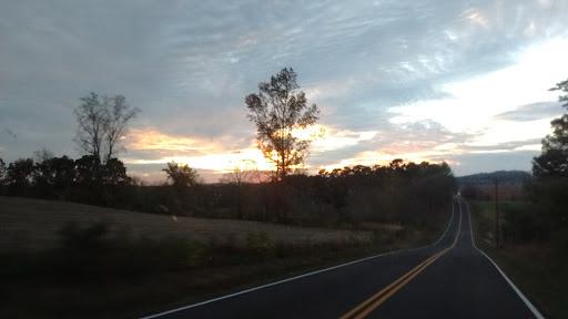 Golf Club «Ridgewood Golf Club», reviews and photos, 387 Co Rd 603, Athens, TN 37303, USA