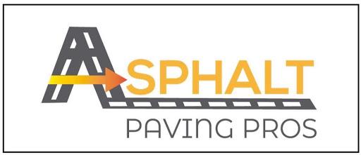 Asphalte Pavage Asphalt Paving Pros à Trenton (ON) | LiveWay