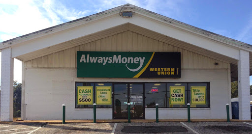 tips for preventing pay day advance financial products
