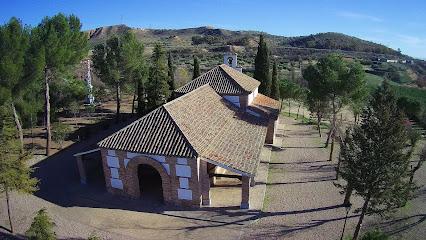 Ermita de Nuestra Señora de Ronda