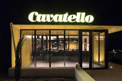 photo du restaurant Restaurant Cavatello