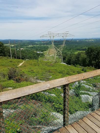 Rocky Ridge Park