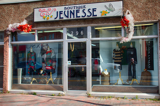 Board Games Boutique Jeunesse in Matane (QC) | CanaGuide