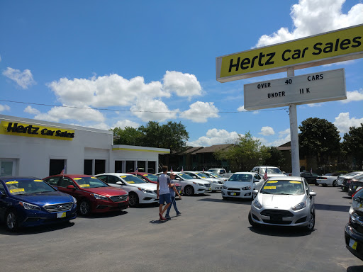 Hertz Car Sales Houston >> Hertz Car Sales Houston Upcoming New Car Release 2020