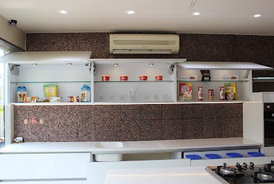 Mr Kitchen – Pimple Saudagar – Modular Kitchen DesignerPimpri-Chinchwad