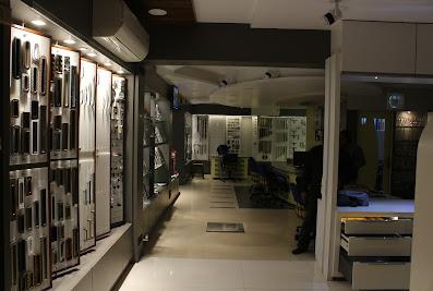 Asopalav Plywood and Hardware CenterMehsana
