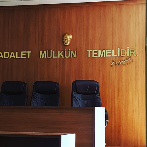 Arabulucu Avukat Halil Ibrahim Turan