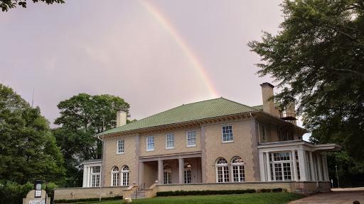 Event Venue «Separk Mansion - Elegant Charlotte North Carolina Wedding and Event Venue», reviews and photos, 209 W 2nd Ave, Gastonia, NC 28052, USA