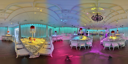 Wedding Venue «Lavan Catering and Events», reviews and photos, 3861 Stirling Rd, Fort Lauderdale, FL 33312, USA