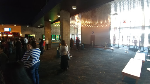 Movie Theater «The Majestic», reviews and photos, 1919 S 14th St, Union Gap, WA 98903, USA