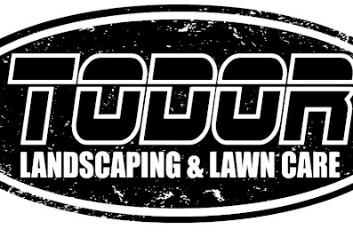 Todor Landscaping & Lawn Care