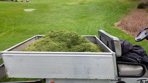 Golf Club «Round Hill Golf Club», reviews and photos, 33 Round Hill Club Rd, Greenwich, CT 06831, USA