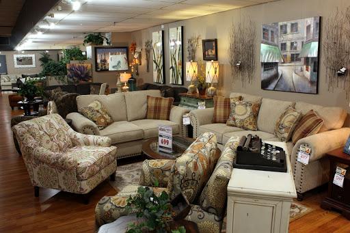 Brown Squirrel Furniture, Brown Squirrel Furniture Sherrill Blvd Knoxville Tn