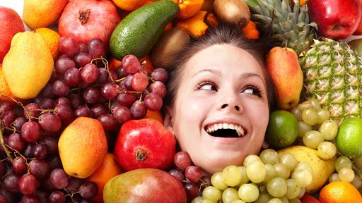 Dietalia (Bucureşti) - clinica de nutriţie și wellness