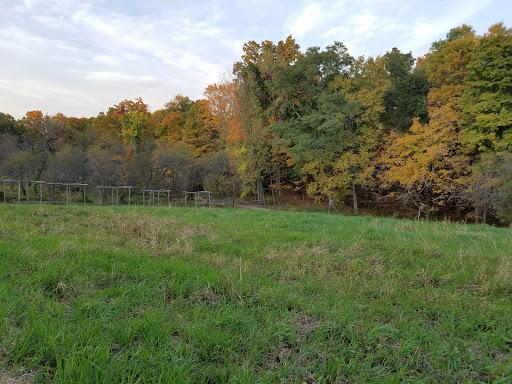Nature Preserve «Audubon Greenwich», reviews and photos, 613 Riversville Rd, Greenwich, CT 06831, USA
