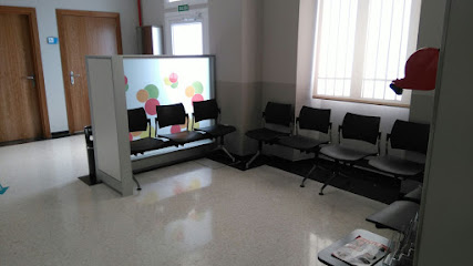 Medikosta IMQ Análisis Clínicos Santurtzi
