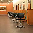 Belk Salon & Spa