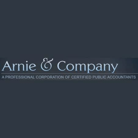 Arnie & Company, PC