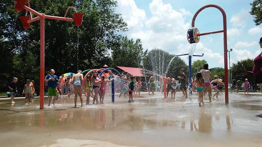 Park «Gregory Mill Park», reviews and photos, 390 Enon Springs Rd E,  Smyrna, TN