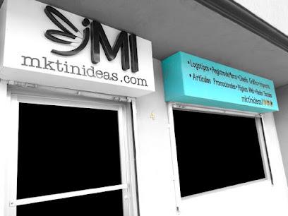 Mktin Ideas®