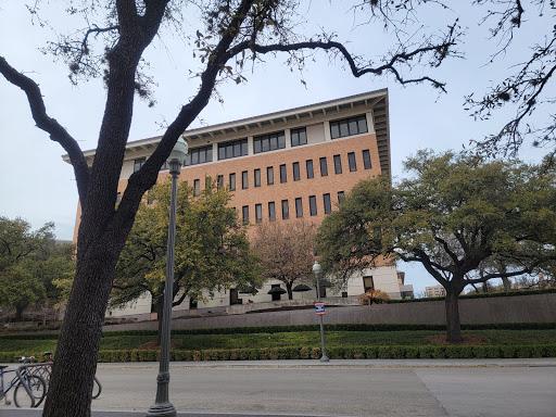 McCombs School of Business-img