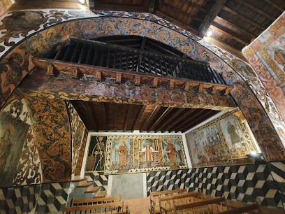 Ermita de Nuestra Señora de Belén