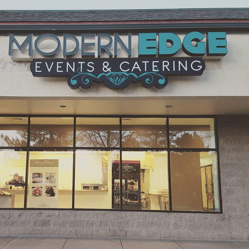 Caterer «The Modern Edge Events & Catering», reviews and photos, 1000 Depot Hill Rd a, Broomfield, CO 80020, USA